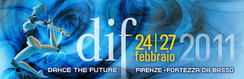 dif-header2011