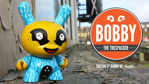 bobby-trespasser
