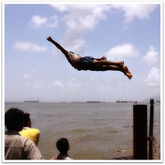 Il volo (cisco image ) Tags: india square maharastra mumbay 500x500 febbraio2011challengewinnercontest