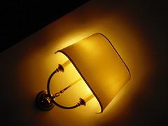Erleuchtung (noosh fotos) Tags: light digital lampe licht casio noosh