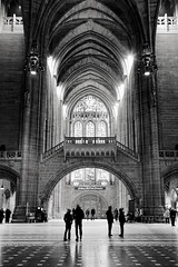 Liverpool Cathedral (mahonyweb) Tags: leica uk liverpool interestingness interesting cathedral explore summicron lightroom m9 liverpoolcathedral lr3 anglicancathedral top500 flickrexplore sirgilesgilbertscott liverpoolanglicancathedral cathedralchurchofchristinliverpool lightroom3 largestcathedralandprotestantchurchintheworld mahonyweb leicasummicronm35mmf2asph leicam9 wwwmahonywebcom