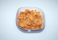 07 - Zutat Cornflakes