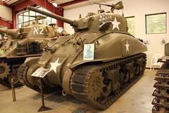 IMG_0959 (graywrx7666) Tags: shots tanks doofy