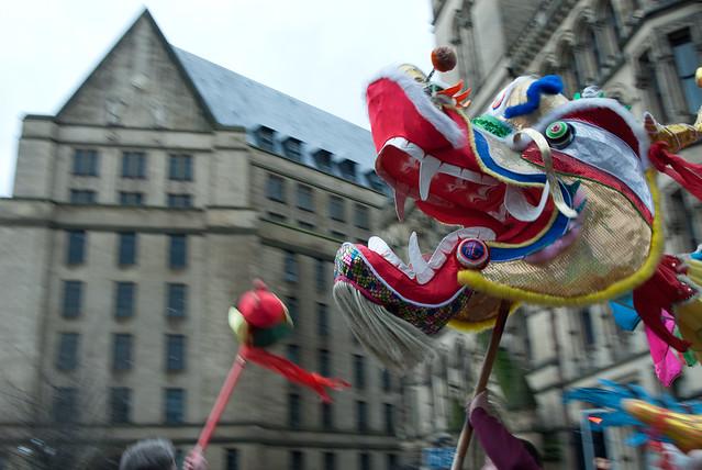 Chinese New Year-11