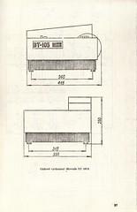 DT105S -- Dokumentace -- Strana 27
