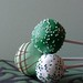 "St Pattys Cake Pops • <a style=""font-size:0.8em;"" href=""https://www.flickr.com/photos/59736392@N02/5463448320/"" target=""_blank"">View on Flickr</a>"