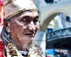 Glenn Villagracia Photography - Quiapo Streets-28 (gvillagracia) Tags: street people panorama - 5464457671_7b7d3ac9b3_m