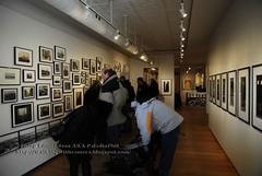 Bulger Gallery