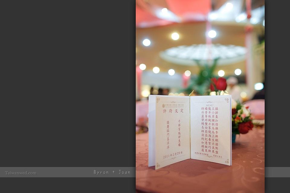 Byron+Joan@悅華(TYGC)-063