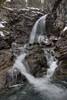 French Creek 4 (John Payzant) Tags: fall creek waterfall alberta hdr freach
