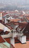 praha1102_22 (mikina14) Tags: prague praha roofs chimneys střechy komíny