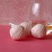 "Sangria Cake Pops • <a style=""font-size:0.8em;"" href=""https://www.flickr.com/photos/59736392@N02/5471946863/"" target=""_blank"">View on Flickr</a>"