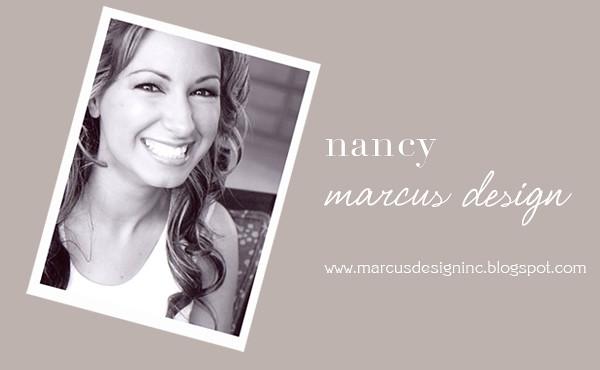 nancy-marcus