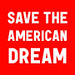Save the American Dream