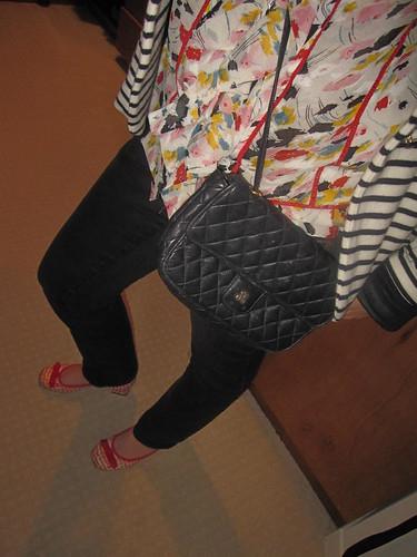 Fashion Diary 027