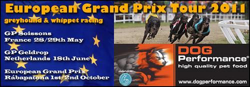 European-Greyhound-Grand-Prix-Tour-2011