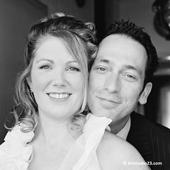 015_F1030023 (Dutch Design Photography) Tags: wedding book photo day album documentary marriage made series breda huwelijk reportage bruiloft fotograaf fotoboek trouwreportage