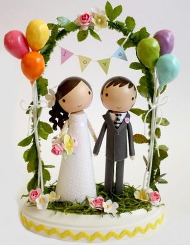 bride&groomUP