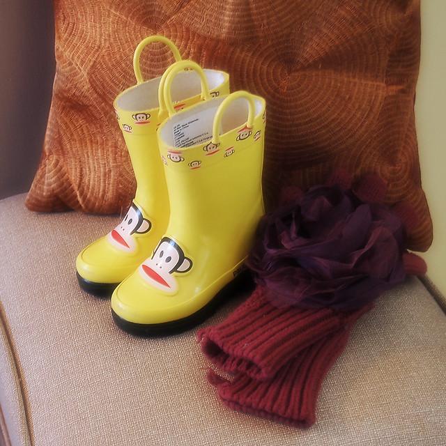 rain boots_15