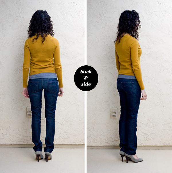 JCrew-Silk-Placket-Shrink-Back-Side