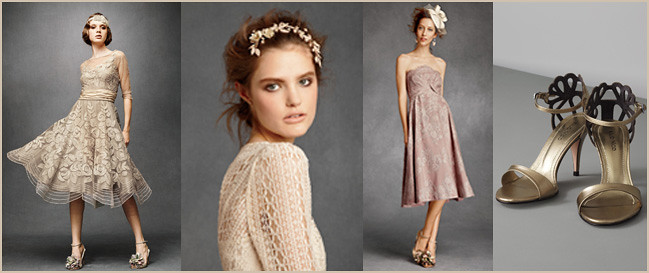 Erika_BHLDN_ensemble