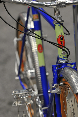 NAHBS 2011- The Horton Pair-44