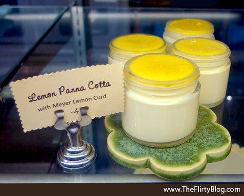 miette-meyer-lemon-panna-cotta