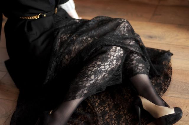 black_lace_1