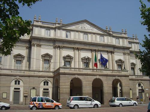 Milan_DSC02638