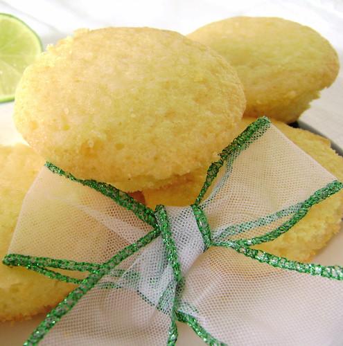 muffins_de_limao