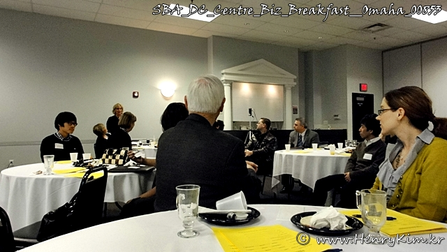 SBA_DC_Centre_Biz_Breakfast__Omaha_00853