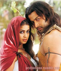 Genelia & Prithviraj in URUMI (PrithviFansNetwork) Tags: cinema english film movie hollywood arya bollywood actor fans superstar tamil raj hindi kollywood raju vascodagama genelia telugu tabu tollywood pnu sukumaran mollywood vidyabalan prithviraj indrajith prithwiraj malyalam santoshsivan prithvirajsukumaran urumi prabhudeva pritviraj nithyamenon pritwiraj pathinaindhamnootranduuraivaal