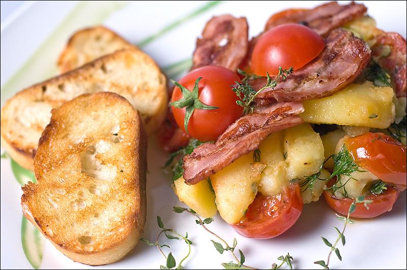 potato_salad01
