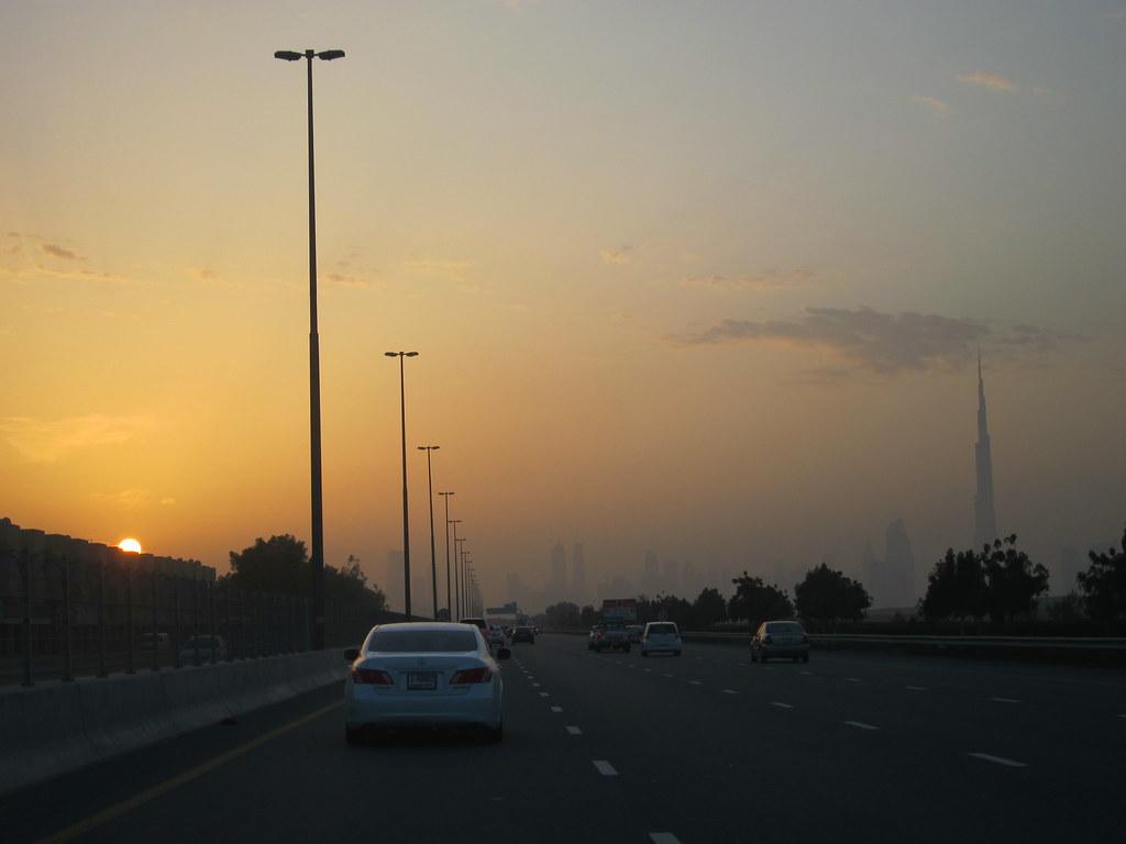 Abu Dhabi Feb 2011 Davis Bday 402