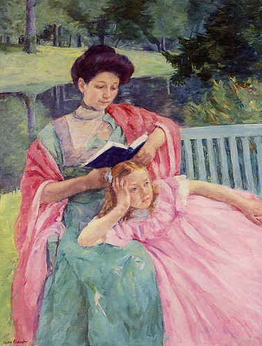 Cassatt_Mary_Auguste_Reading_to_Her_Daughter