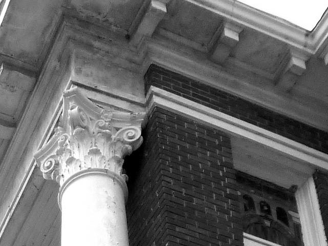 P1080050-2011-02-28-Pentecostal-Church-of-God-Howard-Street-Kirkwood-Atlanta-East-Facade-Capital