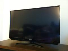 液晶テレビ 画像82