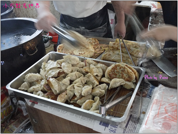 崇誨市場蛋餅 (1).jpg