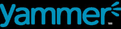Yammer: nieuw kanaal dat werknemers zelf inrichten voor interne communicatie