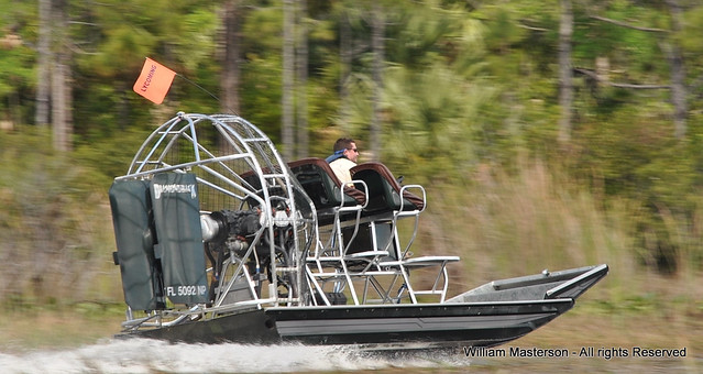 Airboat & Swamp Buggy Show at Corbett Feb-26 5490524796_566ef9f070_z