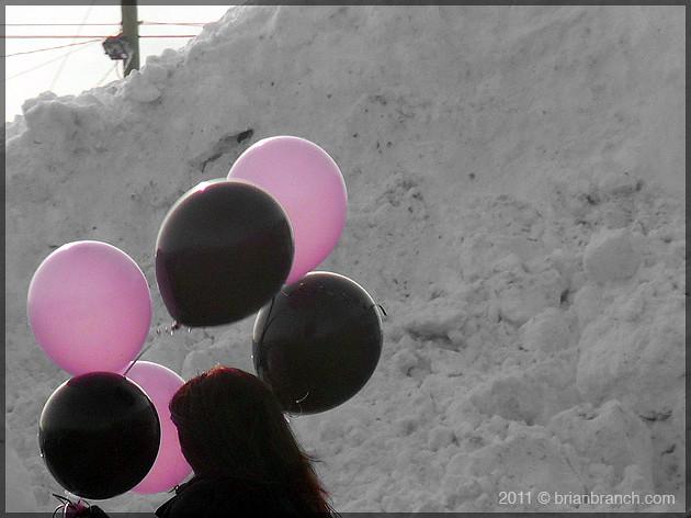 P1140401_pink_balloons
