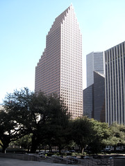 Houston-02