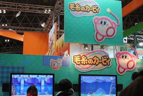 Jump Festa 021
