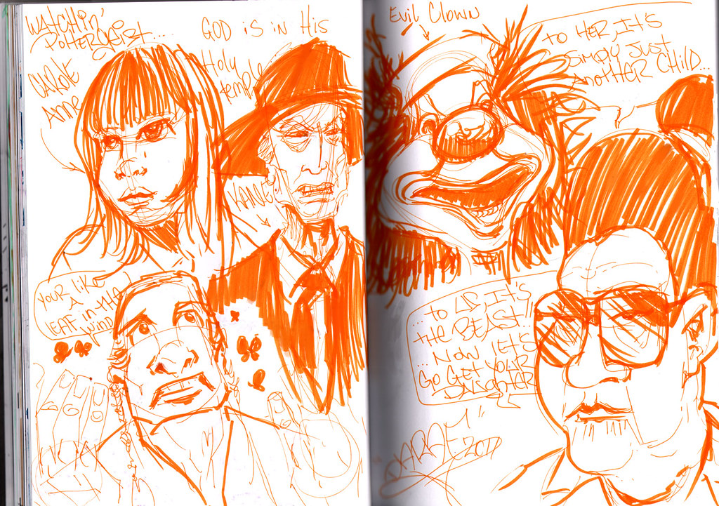 2011_sketchbook_024