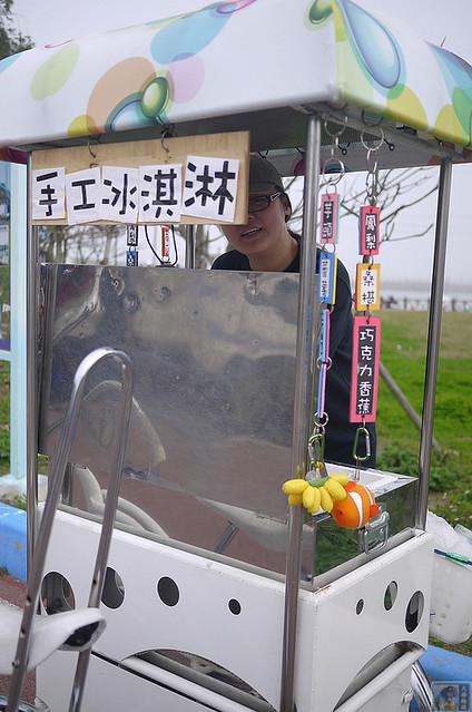 新竹一日遊160