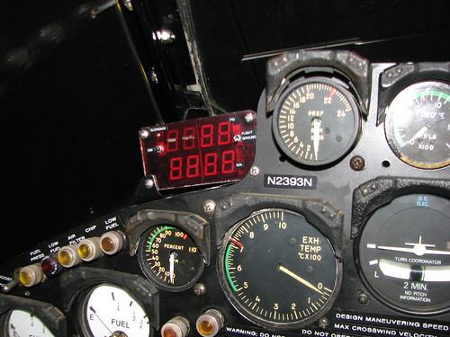 400_Dash