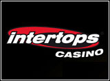 Intertops Casino Review