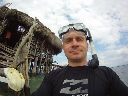 Jamaica Vacation, Negril, Treasure Beach, Montego Bay Feb 4 to 11 2011           -11