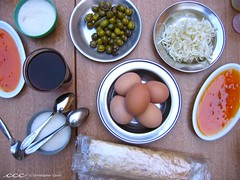 Syria / إفطار