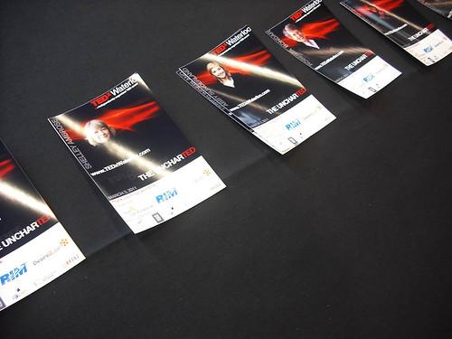 TEDxWaterloo2011 020